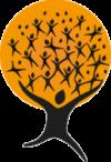 EUFL logo